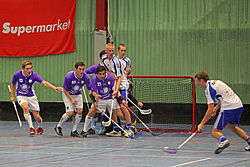 250px-Floorball,_Vaxholms_IBF_vs_Salems_IF